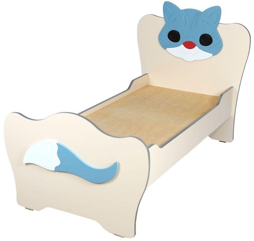 Детские кровати в наличии