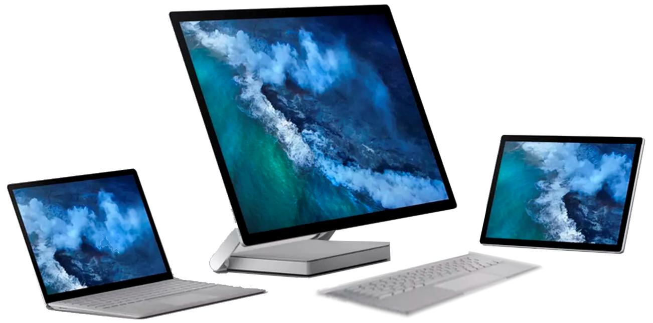 Компьютеры, планшеты