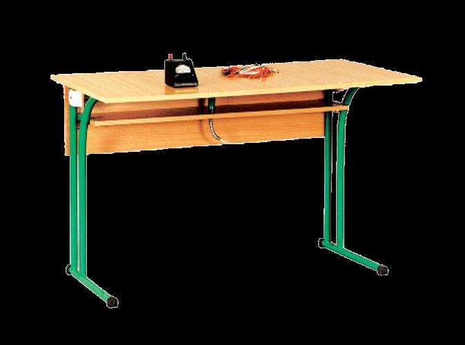 Мебель для специализированных кабинетов