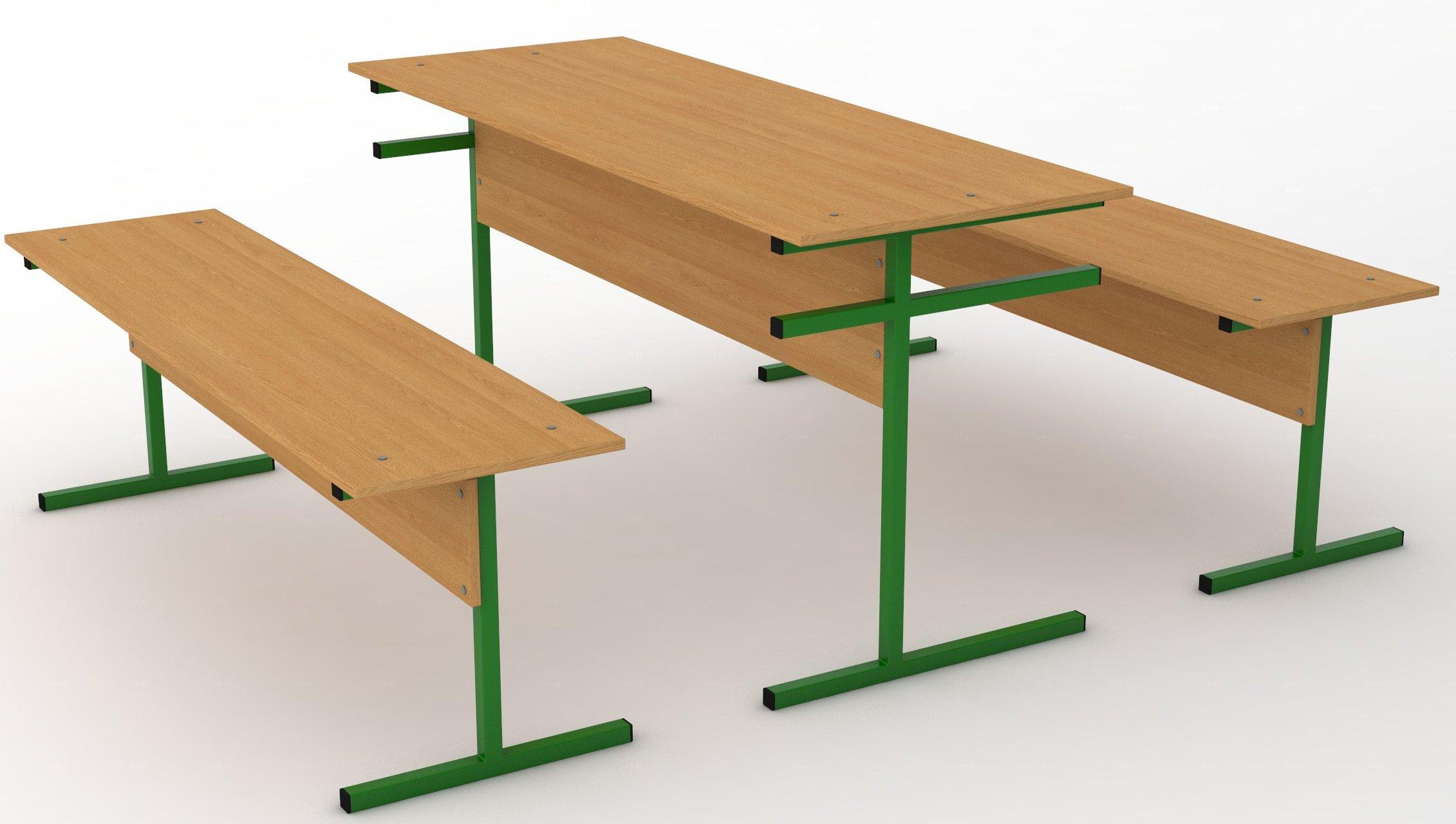 Мебель для столовых