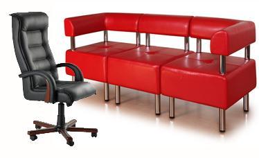 Стулья, кресла, диваны