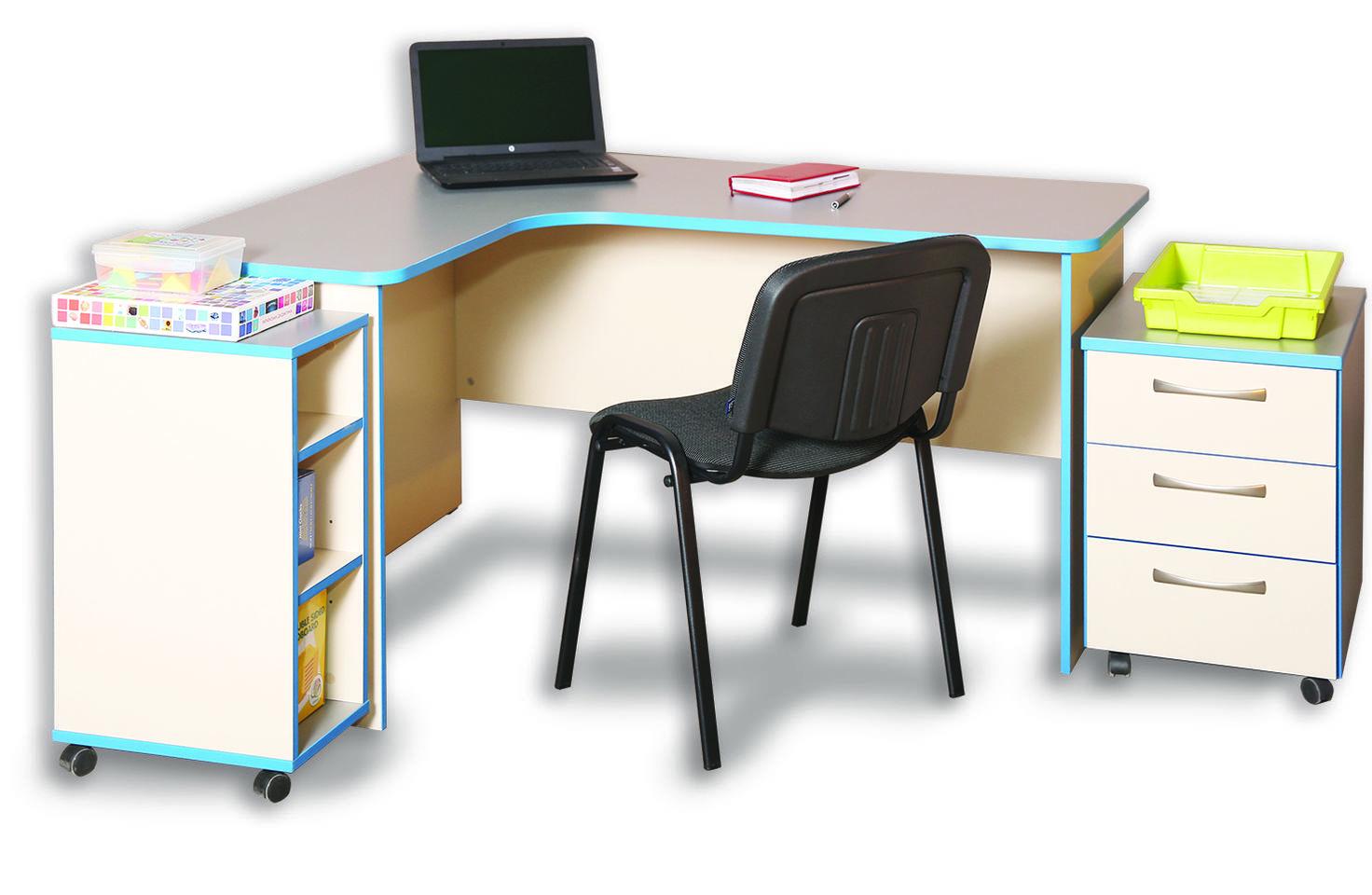Мебель для кабинета в наличии