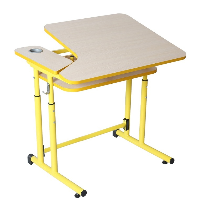Столы ученические